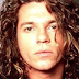 Michael Hutchence death, daughter, wife, girlfriends, birthday, inxs, book, funeral, interview, movie, songs, singer, tiger lily, band, solo album, photos, helena, grave, bono