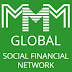 MMM Global Republic of Bitcoin Scam Collapses is Closing Down