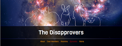 http://www.disapprovingbun.com/p/about-disapprovers.html