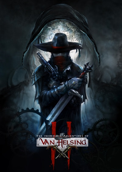 The+Incredible+Adventures+Of+Van+Helsing
