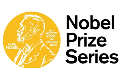 Goa to hold Nobel Prize Series-India 2018