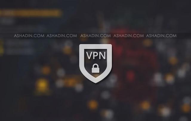 Bahaya dan Kelebihan jika menggunakan VPN di Android
