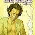 KEITH RICHARDS (PART TWO) - A FOUR PAGE PREVIEW