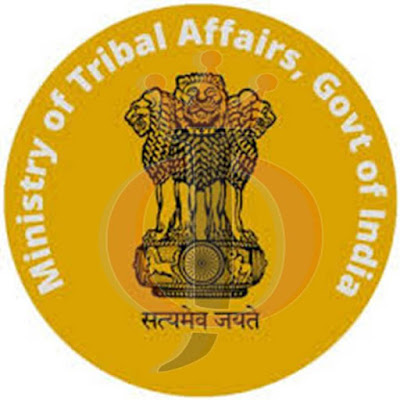 Ministry Of Tribal Affairs Syllabus 2021