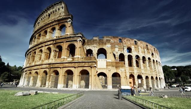 poze Roma