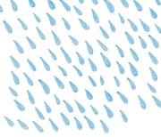 Tentang Kamu, Aku, dan Hujan
