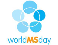 World MS Day