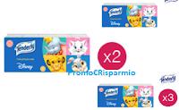 Logo Tenderly su Klikkapromo Pazzi per le Offerte: scarica i coupon