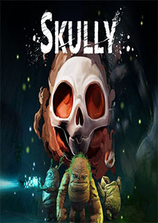 Skully PC download