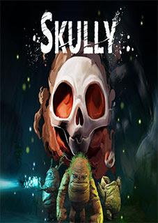 Skully Thumb