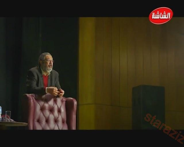 Achacha Cinema - الشاشة سينما  - Nilesat Frequency