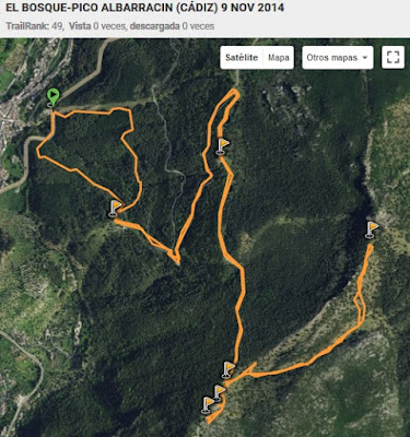 https://es.wikiloc.com/rutas-senderismo/el-bosque-pico-albarracin-cadiz-9-nov-2014-30111983