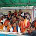 कानपुर दक्षिण जागरूकता एवं हस्ताक्षर अभियान