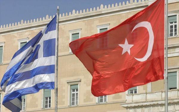 Είναι τόσο προβλέψιμο το παιχνίδι των ελληνοτουρκικών διερευνητικών επαφών;
