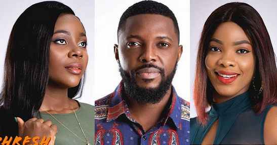New-Love-Guests-Ultimate-Love-Reality-show