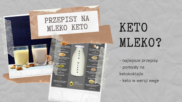 https://zielonekoktajle.blogspot.com/2020/06/dieta-keto-w-wersji-weganskiej-zadne.html