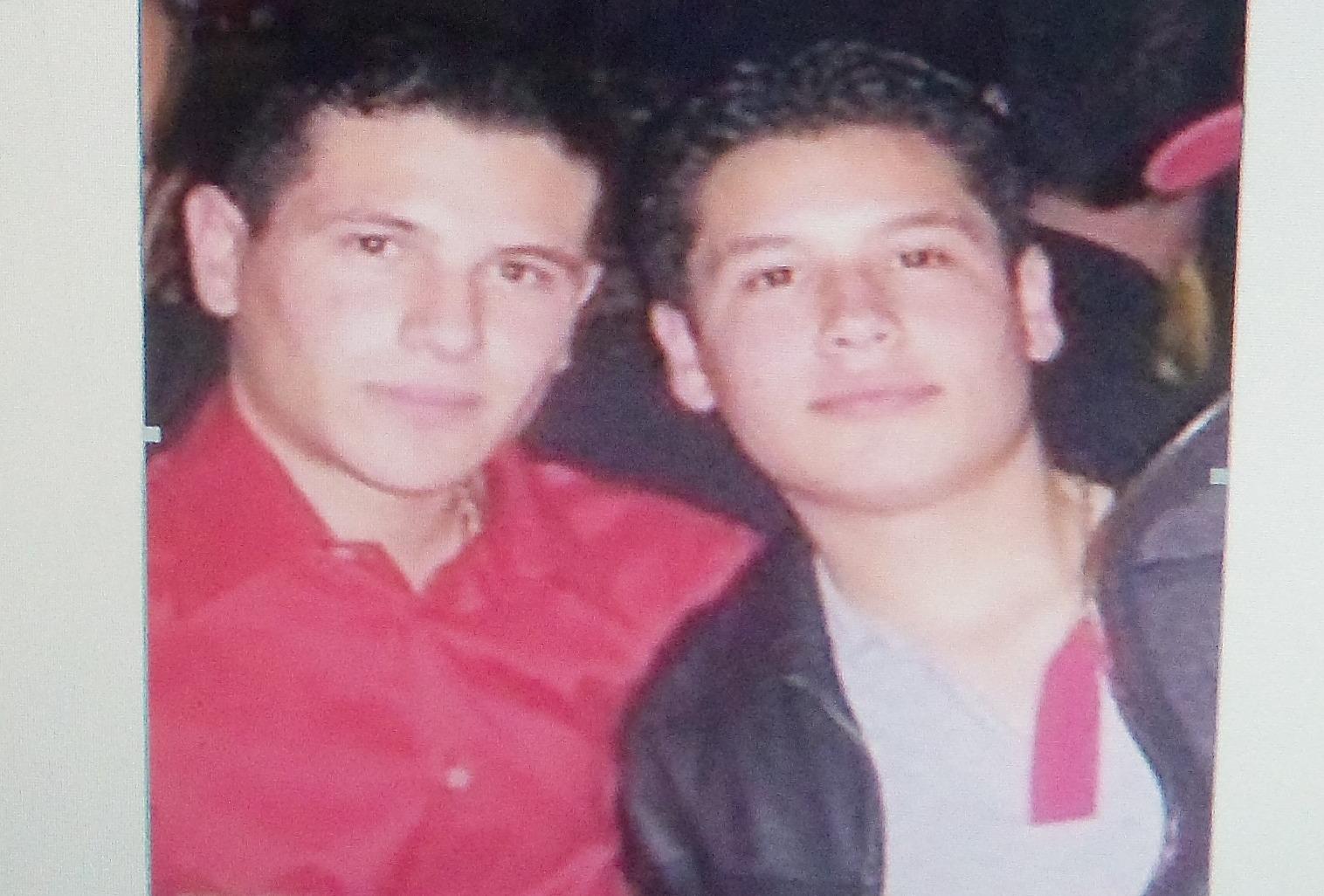 Detenci  243 n de    El Chapo    Guzm  225 n hijo  un falso montaje para las    Zulema Aracely Lindoro