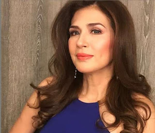 Zsa Zsa Padilla Biography , Husband Age, Daughter & Instagram: How Old?