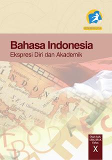 Jawaban Buku Paket Indonesia Kelas 10 Halaman 116-117