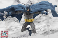 MAFEX Batman (Batman: Hush) 48