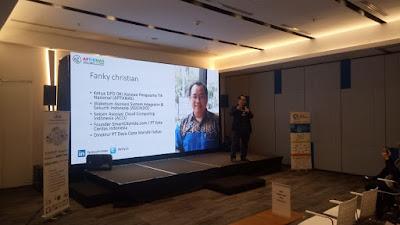 presentasi_fanky_1