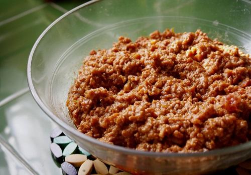 Salsa de Carne o Boloñesa