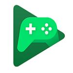 google-play-games-apk