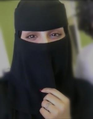 فايسبوك مطلقات من الامارات للدردشة مجانا ، موقع زواج مجاني