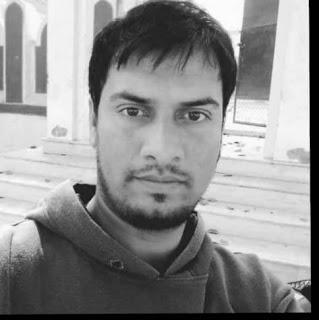 जौनपुर : जौनपुर के कोरोना पॉजिटिव पाये जाने वाले मरीज मो. असहद पर मुकदमा दर्ज, कहीं जगह घूमा था वह मरीज