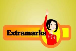Practice and Study Class 7 English Grammar with Diversified Materials K12 Study Material RSS Feed TAAPSEE PANNU PHOTO GALLERY  | FILMIBEAT.COM  #EDUCRATSWEB 2020-07-18 filmibeat.com https://www.filmibeat.com/ph-big/2020/01/taapsee-pannu_157796321700.jpg