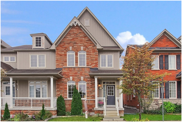 Tips For Purchasing Homes In Markham