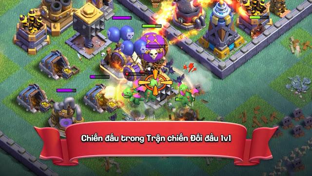 clash-of-clans-mod