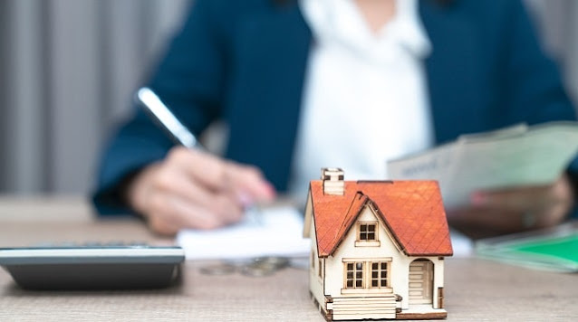 tips hire top property rental agency best renting real estate