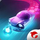 Beat Racer Mod APk