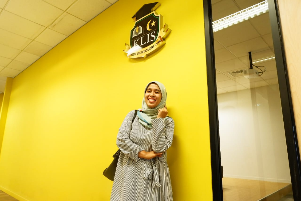 cata tes bahasa inggris muet malaysia