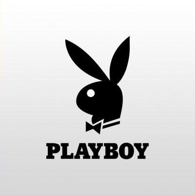 American Adult magazine Playboy