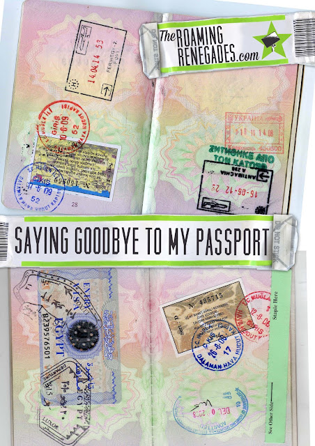 Passport, renew, stamps, passport stamp, visa, British passport, uk, England, Ukraine, Hungary, Turkey, Egypt, New York, USA, Greece, Russia, Paris, France, Budapest, Bratislava, Slovakia, Luxor, Lviv, Prague, Amsterdam, Lisbon, Portugal, Moscow, Krakow, Poland, Dublin, Ireland, St. Patrick's day, Grand Central Station, Japan, Tokyo, Geneva, Interlaken, Liechtenstein, Vaduz, Switzerland,