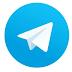 實用英文學習主題Telegram頻道、群組清單推薦分享(英文學習群組分享)