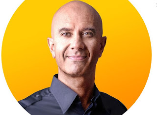 How  A Method To x100 Your Productivity define and net primary productivity by Robin Sharma