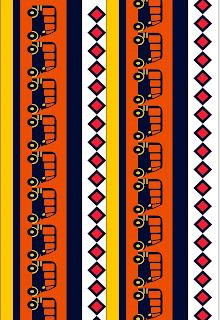 dupatta,textile border