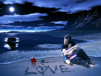 imagen amor+san valentin+14 febrero+enamorados