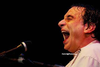 3 Aktifitas Saat Bernyanyi Ini Luar Biasa Manfaatnya Bagi Kesehatan Tubuh dan Mental