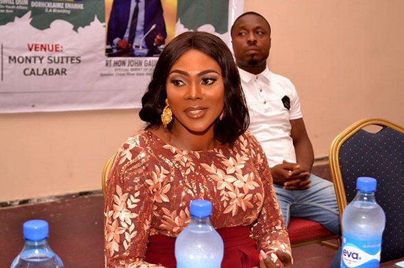 Theresa-Udie-Annual-Youth-Mentorship-Forum-5