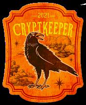 2021 CryptKeeper