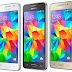 ﻣﻮﺍﺻﻔﺎﺕ و مميزات هاتف سامسونغ Samsung Galaxy Grand Prime Plus