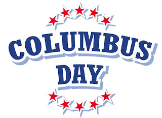 columbus-day-images-2018