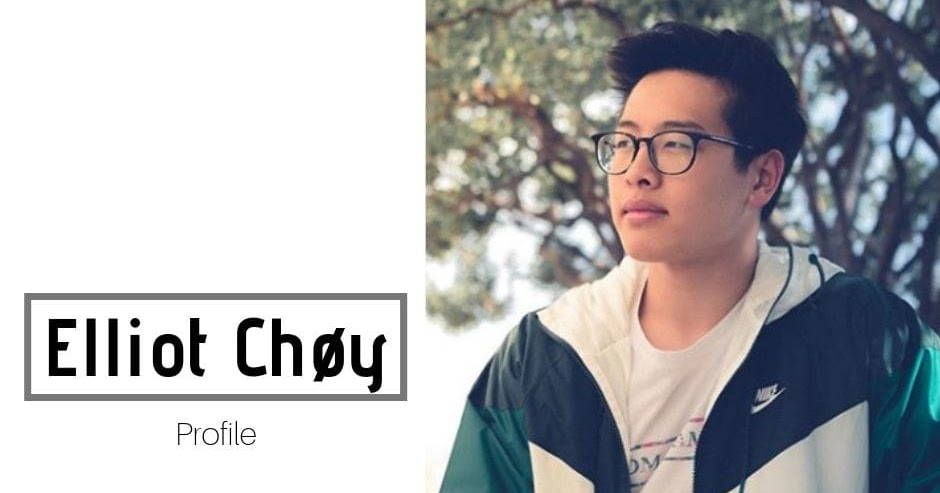 Elliot Choy Wiki Age Bio Facts More Created by sasuketeaa community for 1 year. elliot choy wiki age bio facts more
