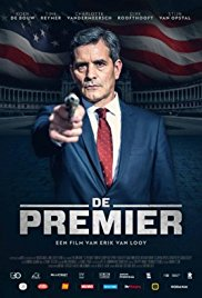 Watch De Premier Online Free 2016 Putlocker