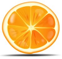 https://elblab.blogspot.com/2018/03/orange-fresh-summer-makeup-look.html