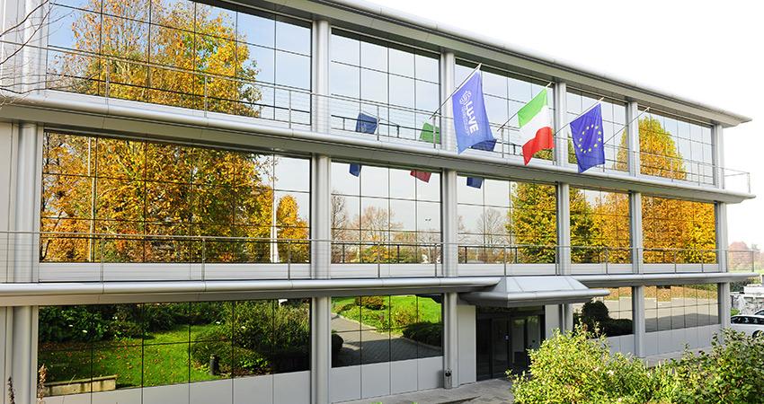 Cassa Depositi e Prestiti sostiene LU-VE Group